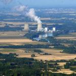 La robustesse du parc nucléaire face aux aléas : un atout essentiel