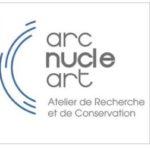 Web confererence : Rayonnement gamma et Chimie au service de la conservation de vestiges archéologiques et historiques