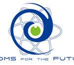 La JG organise son événement de référence «Atoms for the future»