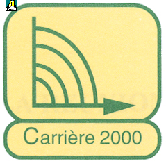 Carriere2000
