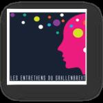Entretiens du Grillenbreit «La mémoire industrielle,  facteur de prévention du risque – Le cas du démantèlement»