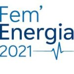 Prix FEM'Energia 2021