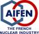 AIFEN : Observatoire INDE
