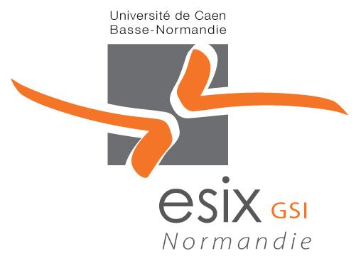 Logo2_ESIX-GSI-web