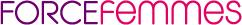 Logo7_force-femmes-logo