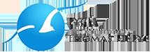 Logo_Lycee_Thomas_Helye