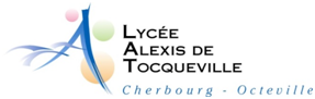 LyceeAlexisTocqueville