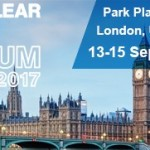 World Nuclear Association Symposium 2017