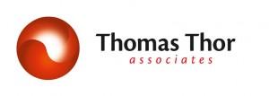 TTA_Associates-LogoA
