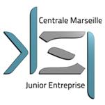 centrale_marseille