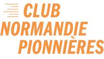 logo club normandie