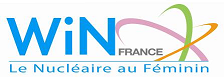 logo win france