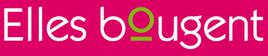 logo_elles_bougent
