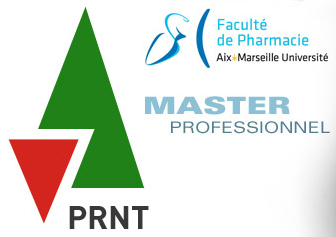 logo_prnt