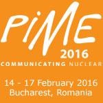pime2016-150