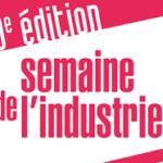 Semaine de l'Industrie