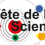 Fête de la sciences