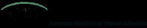 epws_logo