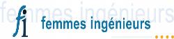 femmes_ingenieurs_logo