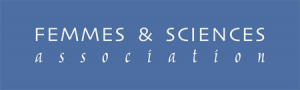 femmes_sciences_logo