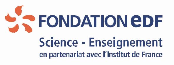 fondation_logo