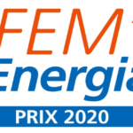 Prix Fem'Energia 2020