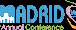 27ème conférence de WiN Global