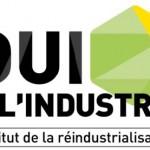 Prix « Oui à l'industrie » – limite d'inscription le 6 février