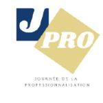 Journée de la Professionalisation 2021