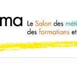 Salon de l'Étudiant Metierama Marseille 17-18 Janvier 2020